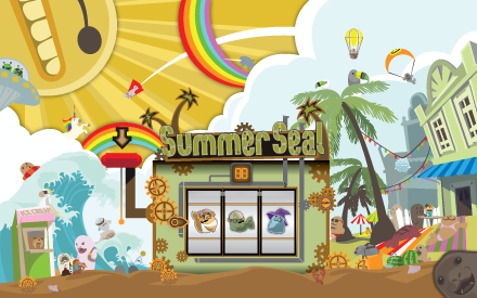 summerseal_full