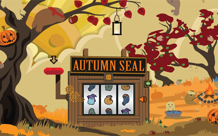 blog-autumnseal
