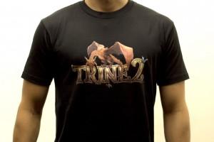 black_trine2_shirt