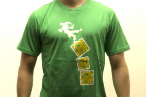green_wizard_shirt