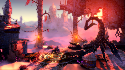 Trine_2_dlc_scorpion_shot_1_1080p