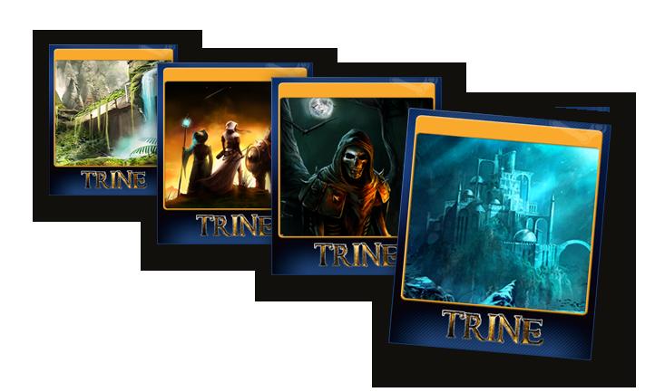tradingcards_many