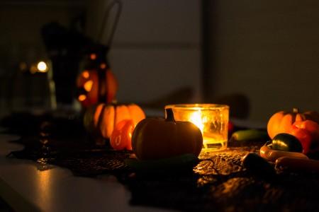Frozenbyte_Halloween-7