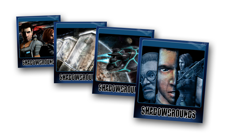 fbblog_steam_cards_layedout