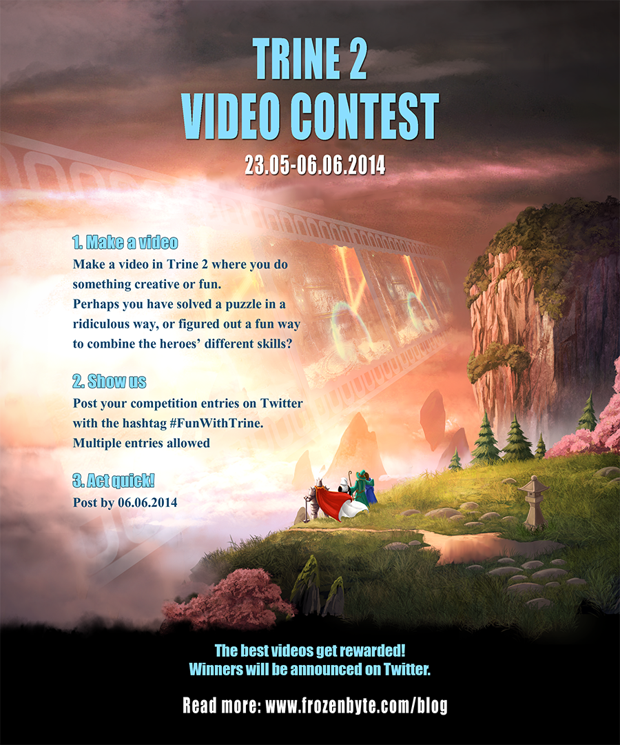 trine2_video_contest_bla